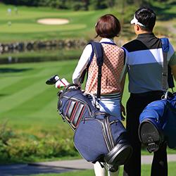 골프마케팅